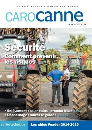 Sécurité : comment prévenir les risques