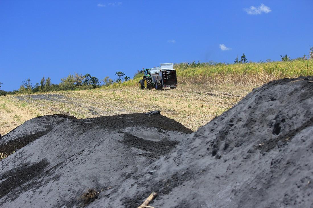 Corriger un sol acide pour mieux valoriser sa fertilisation