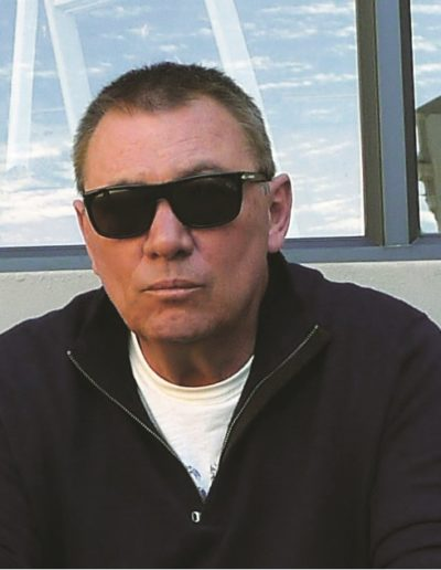 Michel-Renaud Wagner